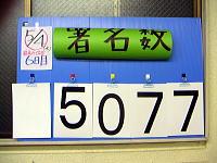 050504