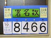 050509