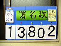 050520